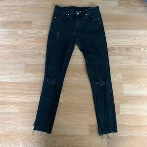 Division Women's Jeans